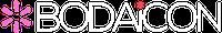 BODAiCON | Coordinación de Bodas Puerto Rico | Wedding Planner Puerto Rico | Coordinador de Boda | Coordinadora de Bodas