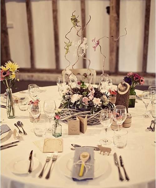 decoración de bodas en puerto rico   (787)356-5429